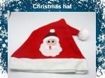 christmas hat5