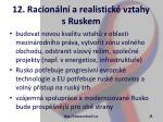 12 racion ln a realistick vztahy s ruskem28