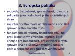 3 evropsk politika10