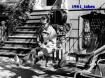 1961 takes