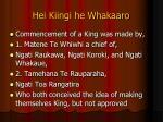 hei kiingi he whakaaro3