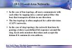 10 1 3 local area networks12