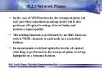 10 2 3 network planes30
