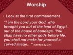 worship5