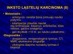 inksto l steli karcinoma 8