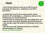 hiski24