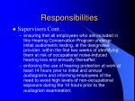 responsibilities10