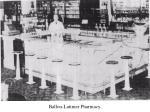 ballou latimer pharmacy32