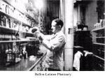 ballou latimer pharmacy35