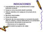 indicaciones5