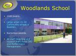 woodlands school3