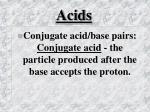 acids12