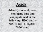 acids13