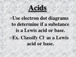 acids16