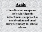 acids17