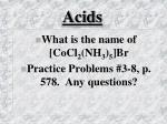 acids19