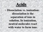 acids7