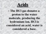 acids9