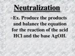 neutralization38