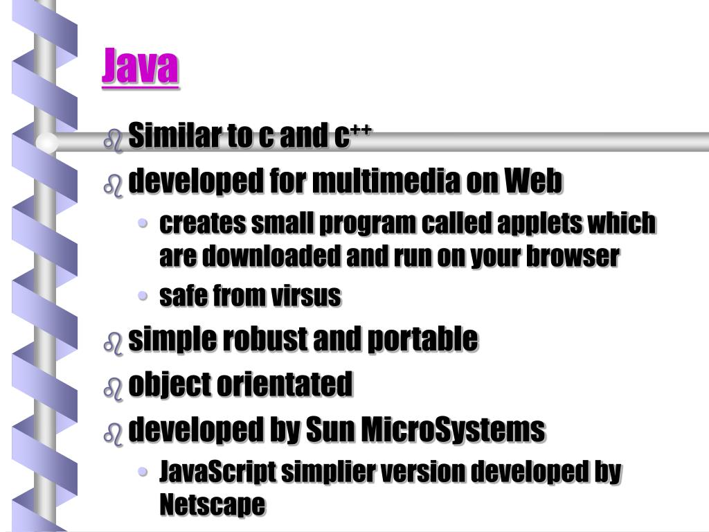 PPT - Introduction to Qbasic PowerPoint Presentation - ID:512261