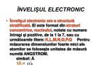 nveli ul electronic9