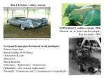 buick lesabre voiture concept