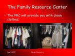 the family resource center9