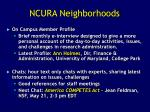 ncura neighborhoods18