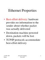 ethernet properties2