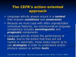 the cefr s action oriented approach12