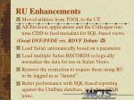 ru enhancements26