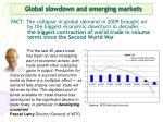 global slowdown and emerging markets2