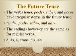 the future tense10