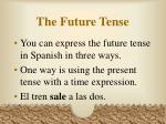 the future tense2