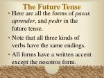 the future tense5