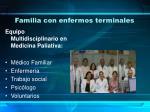 familia con enfermos terminales9