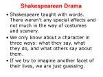 shakespearean drama4