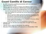 count camillo di cavour12