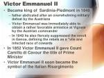 victor emmanuel ii14