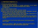 a peritonita primitiv 1