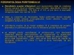 fiziopatologia peritoneului6