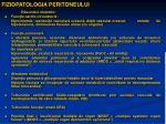 fiziopatologia peritoneului7
