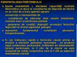 fiziopatologia peritoneului8