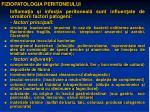 fiziopatologia peritoneului9