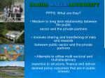 samoa water authority3