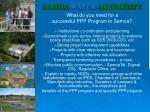 samoa water authority7