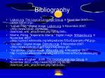 bibliography39