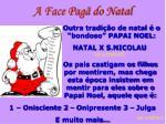 a face pag do natal14