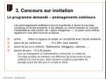 3 concours sur invitation13