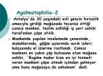 agalmatophilia 2